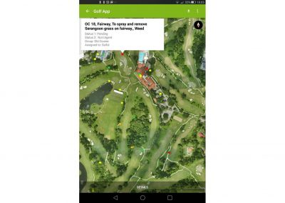 mapgage-fieldapp-screenshot-golf-drone-map-overview-small